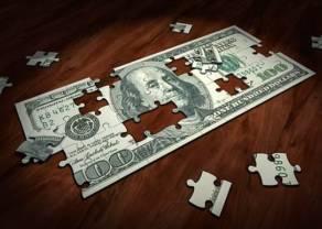 Dolar amerykański USD traci po posiedzeniu Fed