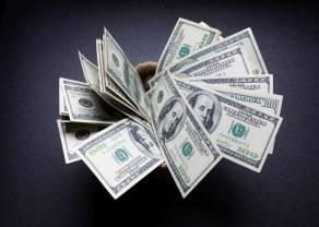 Dolar amerykański (USD) w najbliższych miesiącach będzie tracił ? – komentuje analityk TeleTrade Bartłomiej Chomka