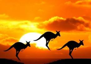 Dolar australijski (AUD) i funt (GBP) tracą do dolara USD. Kursy walut na rynku Forex we wtorek wieczorem