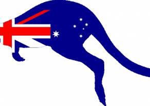 Dolar australijski jednym z najciekawszych tematów na rynku walutowym Forex