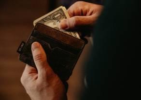 Dolar do złotego obronił poziom 3,6370. USDPLN może rosnąć nawet o kilkanaście groszy