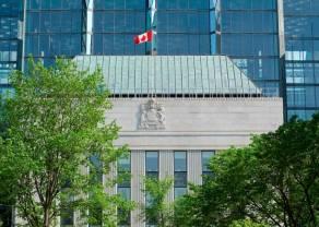 Dolar kanadyjski liderem walut surowcowych! W G-10 przegrał tylko z dolarem amerykańskim i jenem. Na rynkach wschodzących królowała turecka lira