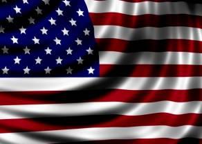 Dolar: Mieszane nastroje na giełdach w USA. Niepewność co do wojny celnej