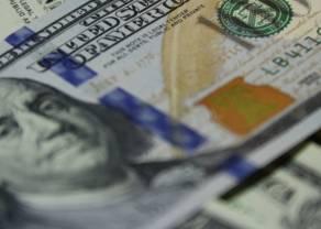 Dolar mocniejszy po FED, potencjalna korekta na polskim złotym. Ile PLN zapłacimy teraz za franka, funta i euro?