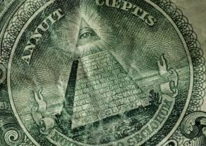 Dolar nie równa się już bezpieczeństwo? Kurs euro względem amerykańskiej waluty (EUR/USD). Siła polskiego złotego