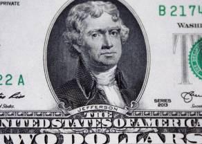 Dolar po 3,85 zł. Euro powyżej 4,52 zł. Frank nad 4,21 złotego. Komentarz walutowy – niechlubny rekord