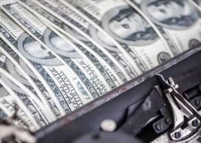 Dolar pod presją oczekiwań. Co czeka amerykańską walutę?