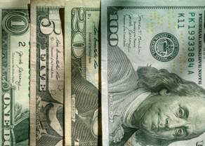 Dolar rusza do korekty. Sytuacja na kursie euro w relacji do amerykańskiej waluty (EUR/USD)