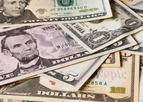 Dolar uodparnia się na hossę. Nieustanne wzrosty na Wall Street. Indeks S&P500 blisko historycznych szczytów