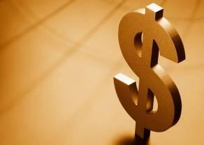 Dolar USD odrabia straty. Kursy euro i franka poleciały w dół. Dolar nowozelandzki traci najmocniej