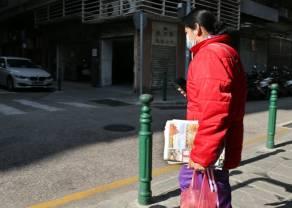 Dolar USD powyżej 4,18 zł. Kurs euro blisko 4,54 złotego. Komentarz walutowy – Wuhan wraca do życia