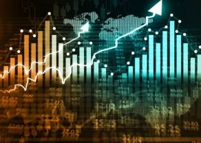 Dolar znów reaguje na indeks ISM