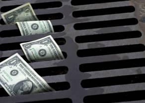 Dolarowe dylematy, czyli ogromna niepewność wokół kursu USD