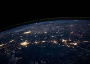 Dom Maklerski A.D. 2019. O roli brokerów w zmieniającym się świecie inwestycyjnym