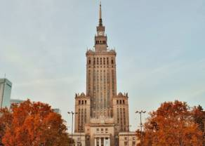 Dom Maklerski INC z Grupy INC planuje pośredniczyć w ofertach owartości 40 mln zł w IV kw. 2020 r.