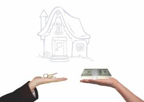 Domy na sprzedaż. Chcesz skutecznie i dobrze zbyć swoją nieruchomość? Ekspert radzi, czyli 7 wskazówek, które pomogą w sprzedaży nieruchomości
