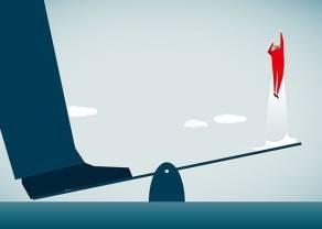 Doświadczony klient detaliczny - jak uzyskać wyższą dźwignię na Forex ?