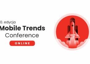 Dowiedz się co czeka branżę mobile w 2021 roku