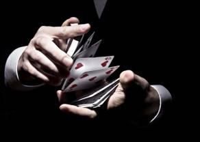 DraftKings zakłada sukces. Duża transakcja hazardowego giganta