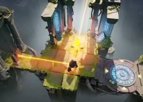 Drageus Games pomyślnie zadebiutował na rynku NewConnect!