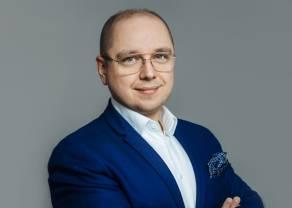 DRAGO entertainment – największy inwestycyjny sukces crowdfundingu w Polsce!