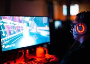 DRAGO entertainment rozpoczyna produkcję Gas Station Simulator