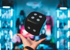 DRAGO entertainment szykuje wysyp premier własnych gier