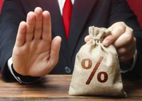 Dramat frankowiczów będzie trwać w najlepsze! Czy kredytobiorcy frankowi doczekają się wyroku w swojej sprawie?