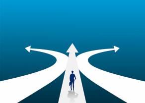 Droga na NewConnect - jak selekcjonować spółki prowadzące kampanie crowdfundingowe?
