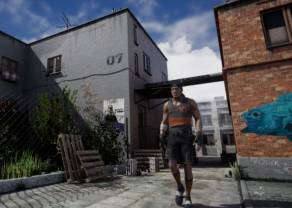 Drug Dealer Simulator trafi na PlayStation 4 i Xboksa One