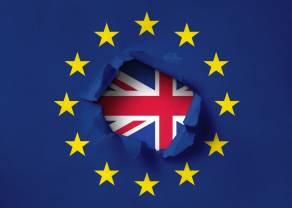 Drugiego referendum nie będzie! Kurs funta na razie nie reaguje