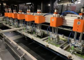 Druk przemysłowy na tworzywach i elementach urządzeń – na czym to polega?