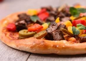 Duża transakcja w branży gastronomicznej nie dojdzie do skutku?