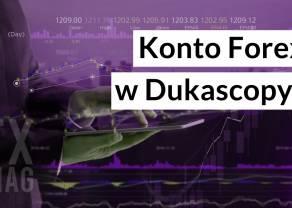 Dukascopy - Opinie, komentarze na temat brokera forex. Czy warto otworzyć tutaj konto forex i spekulować na walutach, surowcach i indeksach?