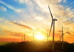 Duże firmy nie mogą być gorzej traktowane przy budowie morskich farm wiatrowych
