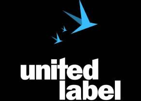 Duży sukces kampanii crowdinvestingu United Label. Spółka pozyskała od inwestorów łącznie 4,4 mln zł