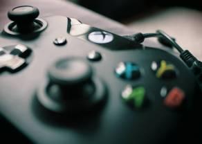 Dwucyfrowy wzrost na akcjach CI Games po publikacji wyników finansowych