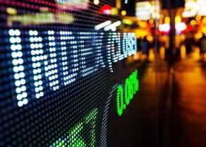 DXY, BBDXY, czy TWDI? Czyli jak ugryźć indeks dolara.