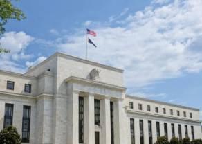 Dynamiczne zmiany kursu dolara (USD). FED wprowadzi ujemne stopy procentowe? Mały fragment większej układanki
