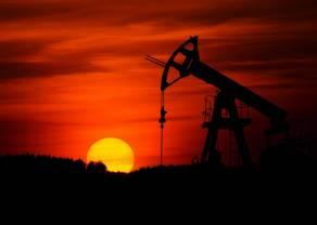 Dynamiczne zwyżki surowców koniunkturalnych nie są uzasadnione. Ceny ropy oraz miedzi