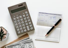 Dyrektorzy finansowi czują dokręcenie fiskalnej śruby