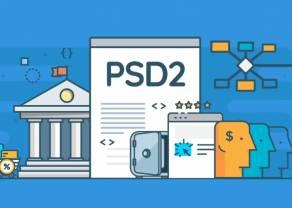 Dyrektywa PSD2: Co zmieni się w Twoim banku od połowy września?
