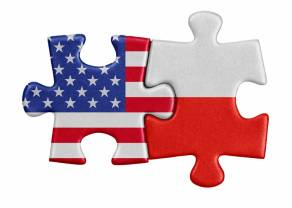Dywidendy w Polsce są wyższe niż te w Ameryce! W co inwestować w 2021 roku? Polscy dywidendowi arystokraci