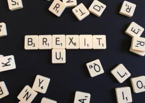 Dziś przemówi Brexit