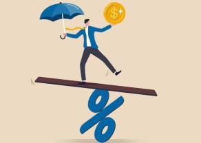 Dziennik ING: RPP podniosła stopy o 40pb, perspektywy wysokiej inflacji wymagają dalszego zacieśnienia