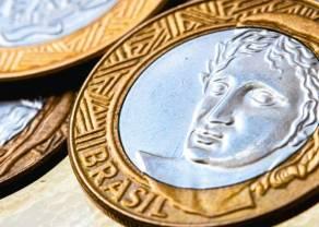 Dziennik Rynkowy FX: osłabienie polskiego złotego trwa w najlepsze! Kurs euro (EUR/PLN) oraz dolara (USD/PLN) w górę - komentarz
