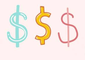 Dziennik Rynkowy: kurs dolara bił rekordy - takich poziomów na notowaniach USDPLN nie widzieliśmy od czerwca...2020 roku!