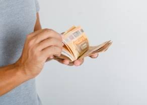 Dziennik Rynkowy: kurs euro z silniejszym akcentem - notowania EURUSD oraz EURPLN w górę!