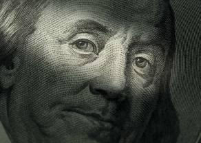 Dziennik Rynkowy FX: umocnienie złotego trwa - kurs euro (EUR/PLN) spada, dolar (USD/PLN) pod poziom 3,81; co z kursem eurodolara (EUR/USD)?