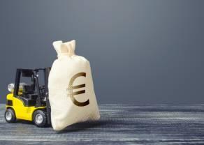 Dziennik Rynkowy: Wystrzał inflacji w USA pogorszył nastroje na rynkach finansowych